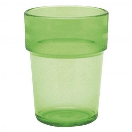 Armoire de transfert chaud - 2 kW - 230 V mono - 5 niveaux GN2/1 - 827x910x1132 mm - 70-85°C