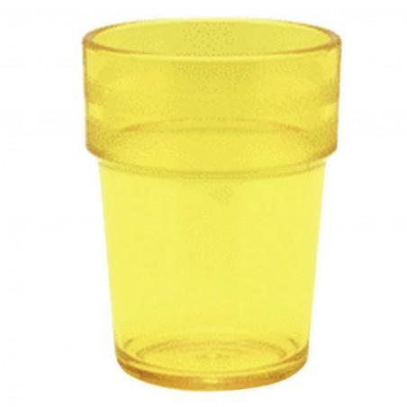 Armoire de transfert chaud - 2 kW - 230 V mono - 11 niveaux GN2/1 - 910x1816x114 mm - 70-85°C
