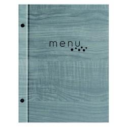 Chariot pour conteneur isotherme AF12 - MELFORM