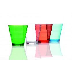 Conteneur isotherme avec porte chauffante AF - AF12 - 90 L - 12GN1/1