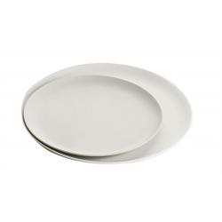 Machine sous-vide Unica - Soudure maxi 400 mm - Pompe de 12 m³/h - Chambre 410x430x190 mm - 230 V mono - 470x550x430 mm