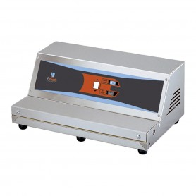 Machine sous-vide Elix - 420x280x170 mm - Pompe de 0,9 m³/h - 230 V mono - Soudure maxi 400 mm