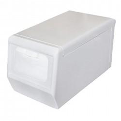 Machine sous-vide Elix - Soudure maxi 400 mm