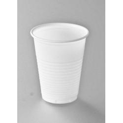 Conteneur isotherme à chargement frontal AF - AF7 - 63 L - Bleu - Extérieur 440x640x480 mm - Intérieur 335x540x360 mm