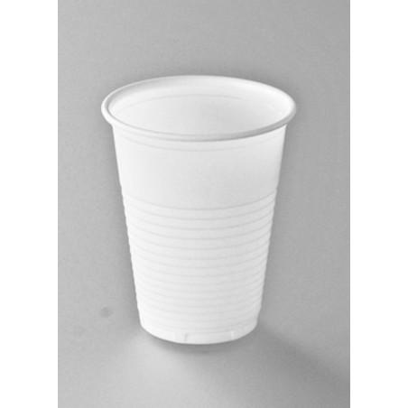 Conteneur isotherme à chargement frontal AF - AF6 - 30,5 L - Blanc - Extérieur 410x360x440 mm - Intérieur 330x275x340 mm