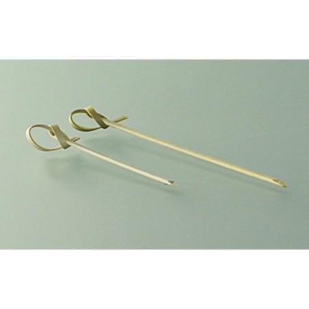 Thermomètre type K sans sonde - HANNA