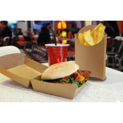 Éplucheuse PP6 - Filtre et dispositif anti-mousse PP6/12