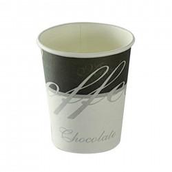 Balance électronique digitale - 15 kg / 2 g