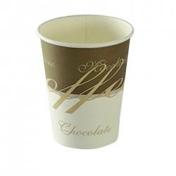 Balance électronique digitale 6 kg / 0,2 g