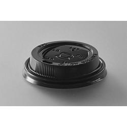 Balance mécanique à ressort 10 kg / 20 g - Panier ø 20 cm