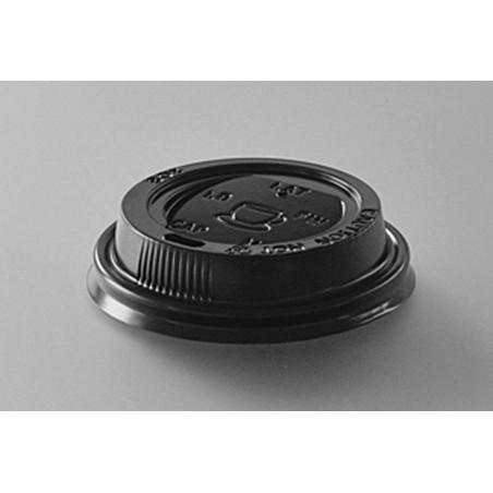 Balance mécanique à ressort - 215x250x143 mm - 10 kg / 20 g - Panier ø 20 cm
