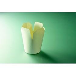 Balance mécanique à ressort 5 kg / 10 g