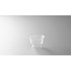 Balance de réception - 295×500×630 mm - 60 kg / 20 g