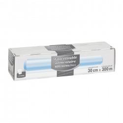 BALANCE INOX 15kg/2g V22XWE15T VALOR 2000 ETANCHE - OHAUS