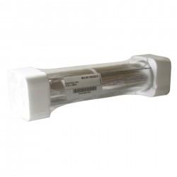 CUTTER R3-1500 ROBOTCOUPE