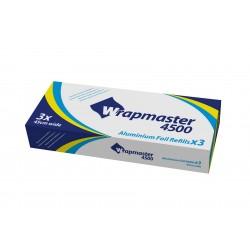 Balance de réception - DEFENDER 3000 - 60 kg - précision 10g - OHAUS
