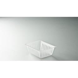 Balance de réception - DEFENDER 3000 30 kg - précision 5g - OHAUS