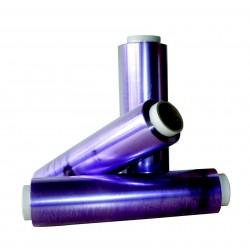 Accessoires - Grille macédoine 10x10 mm