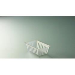 Pack 4 disques - E2, E4, R2, J2 pour R401 - ROBOTCOUPE