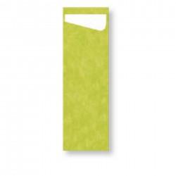 Broyeur à glace 53 - Réservoir 1,2 kg - Production 1,2 kg en 30 s - Vitesse 73 tr/mn - 236x353x474 mm - 130 W - 230 V mono
