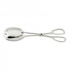 Pantalon mixte Archet - anthracite T2