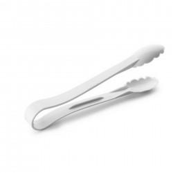 Pantalon mixte Archet - anthracite T1 ROBUR