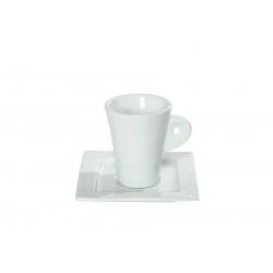 Polypropylène - Transparent - Pichet 1,5 L sans couvercle