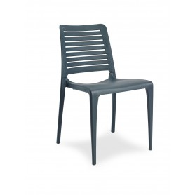 CHAISE PARK ANTHRACITE