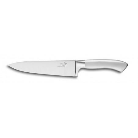Porte menus LED Classic - 53x70 cm - Inox - 4 pages A4