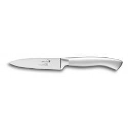 Porte-menus - 99x52 cm - 6 pages