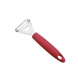 Ardoise multiboard - 60x115 cm - Cadre gris metallisé