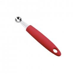 Ardoise multiboard - 60x115 cm - Cadre noir