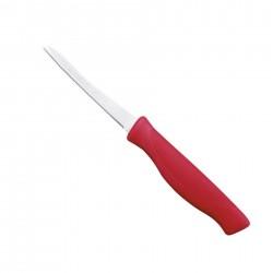 Panneau Trottoir - 70x125 cm - Premier prix - Noir