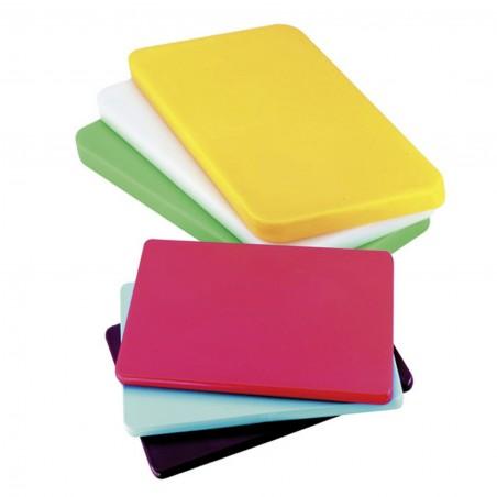 Ardoise longue - 100x56 cm - Wenge