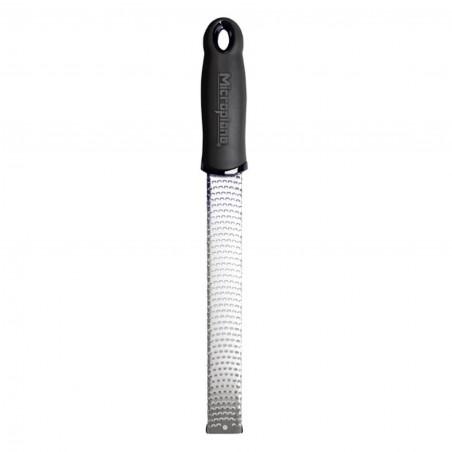 Peinture ardoise acrylique - 0,25 L - à base d'eau