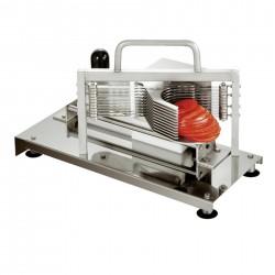 Carte menu Rio - Vert