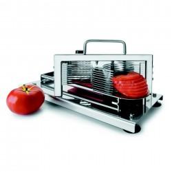 Chevalet bois - Format A4 - Acajou