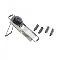 Chevalet bois - Format A5 - Noir
