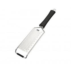 Chevalet bois - Format A4 - Noir