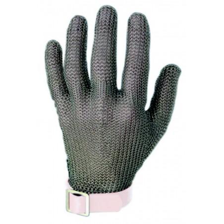 Chevalet bois - Format A5 - Teck