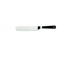Tablier chef - Blanc - 1020x900 mm - DEREN
