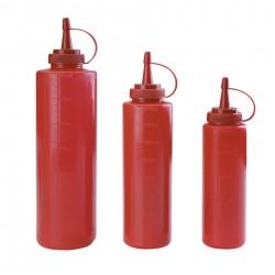 Table inox centrale - Avec étagère - 1600x700x900 mm TOURNUS