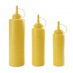 Table inox centrale - Avec étagère - 1400x700x900 mm TOURNUS