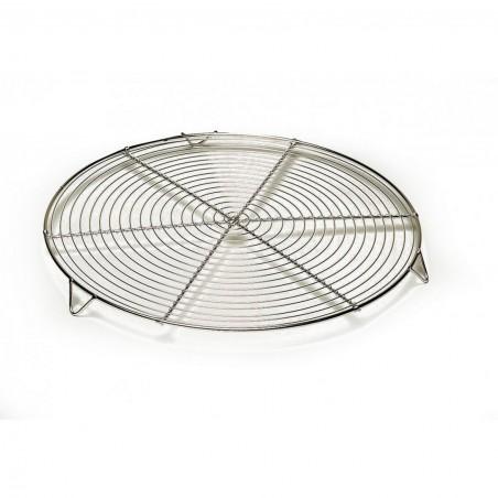 Sèche mains EXP'AIR noir - JVD