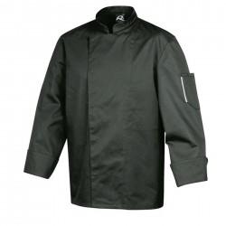 CERCLE A MOUSSE INOX D. 20*4.5cm