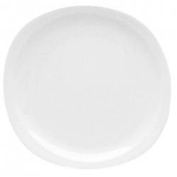 Percolateur - 6,5 L - ø230xHt480 mm - Ht sous robinet 115 mm - 1,5 kW - 230 V mono