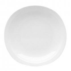 Papier toilette - 8 x 12 rouleaux - Petits rouleaux - 2 plis Type 180 fts