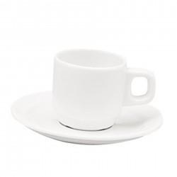 Pantalon mixte Archet - anthracite T5