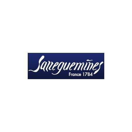 Mixeur-Blender TM-800 - 2 L - 3 vitesses 13300, 26600 et 38000 tr/mn