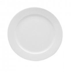 Minuteur électronique - 99 min 99 sec